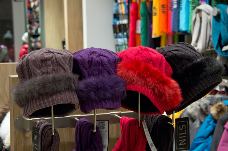 RainDrops-Hats-Colours-Winter-Warm