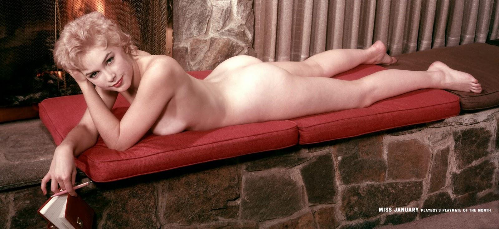 linda hamilton nude fakes