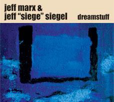 Jeff Marx