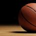Ο οίκος Hermes έφτιαξε συλλεκτικές μπάλες μπάσκετ αξίας 12.900 δολαρίων [εικόνα]