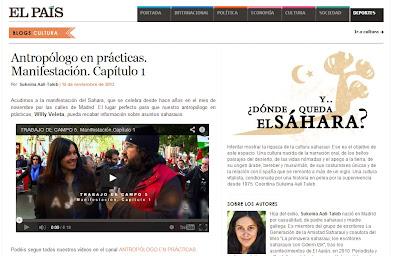 http://blogs.elpais.com/donde-queda-el-sahara/