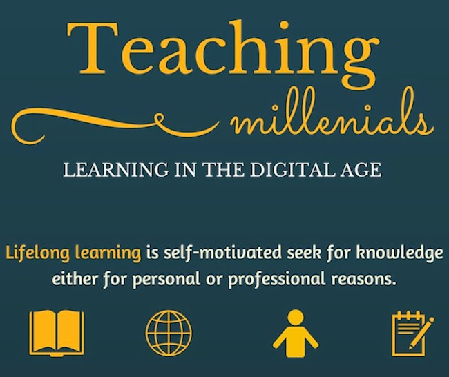 La tecnología cambia las clases y el trabajo en casa