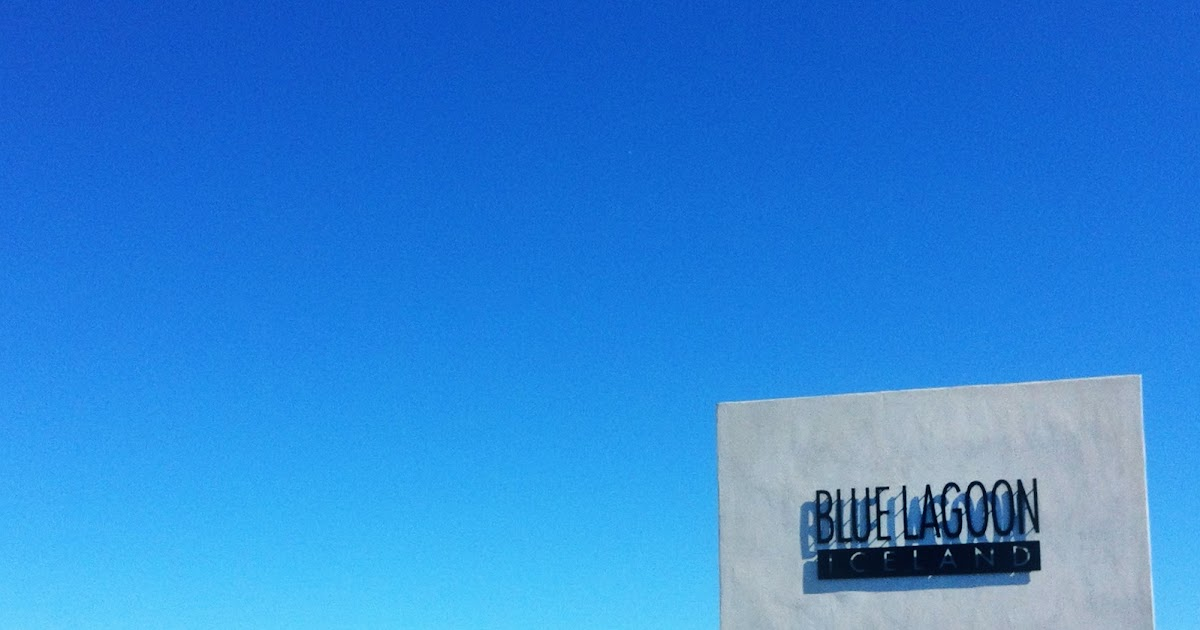 Blue Water Spa Oyster Bay Price List