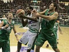 Montepaschi-Avellino-lega-a-italia-basket-winningbet-pronsotici-pallacanestro