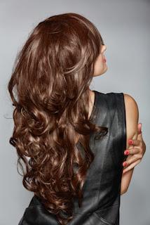 cabello teñido micropigmentacion l'passage vip