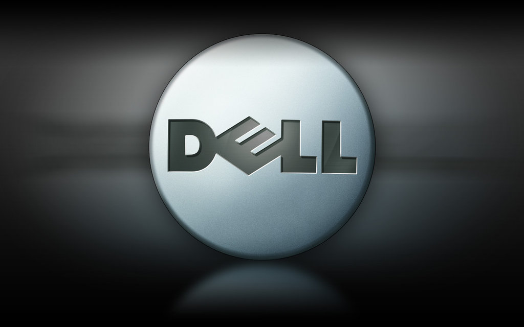 dell hd wallpapers all hd wallpapers