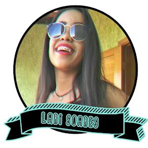 A blogueira ♡