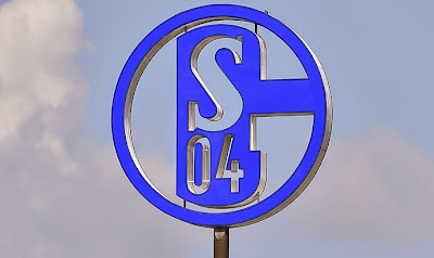 Schalke Suspend three players after weekend defeat