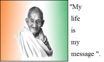 Mahatma Gandhi Quotes On Love Pleasing Love Quotes Inspirational Quotes Life Quotes And Quotations