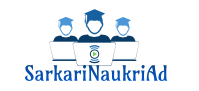 SarkariNaukriAd.in GK,Current Affairs for UPSC,SSC & Banking Exams