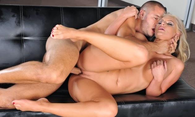 porno tube hd erotiske sider