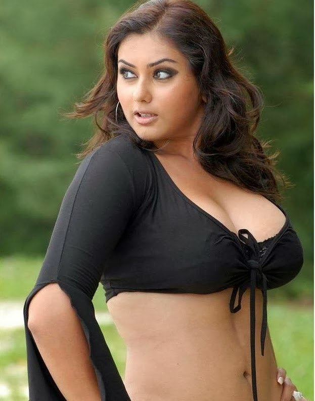 Indian Tamil Actress Namitha Pictures Namitha Photos Namitha Hot Images Namitha Images Namitha Best Images And Namitha Best Pictures