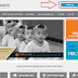 Trả lời khảo sát online kiếm tiền Vinaresearch