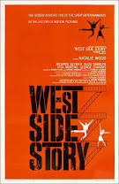West Side Story (Amor sin barreras)<br><span class='font12 dBlock'><i>(West Side Story)</i></span>