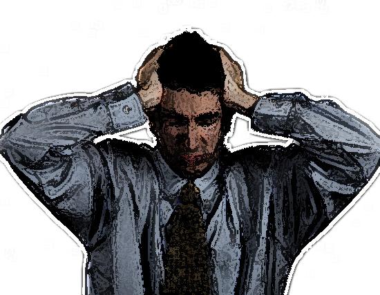 14 Panduan Tanggani Stress