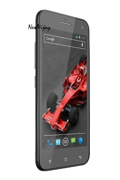 Xolo Q1000S Preview and Price