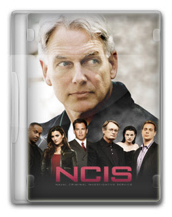 NCIS S11E13   Monsters and Men