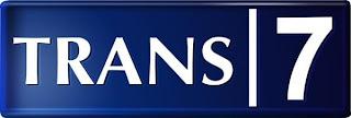 Lowongan Kerja 2013 Terbaru TRANS7 Untuk Lulusan D3 dan S1 Untuk 24 Posisi, lowongan kerja tv desember 2012