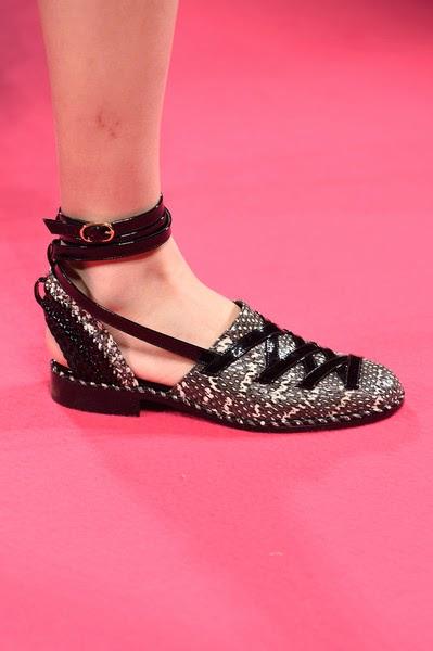Schiaparelli-elblogdepatricia-shoes-calzado-zapatos-scarpe-calzature