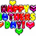 Mother's Day SMS for Whatsapp, Hike, BBM