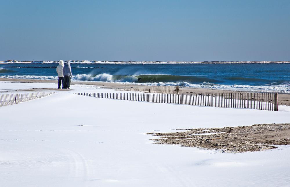 photo de surf 5893