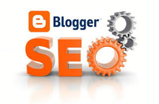 Cara Mengurangi Eksternal Link Pada Blog