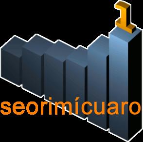 posicionamiento seorimícuaro