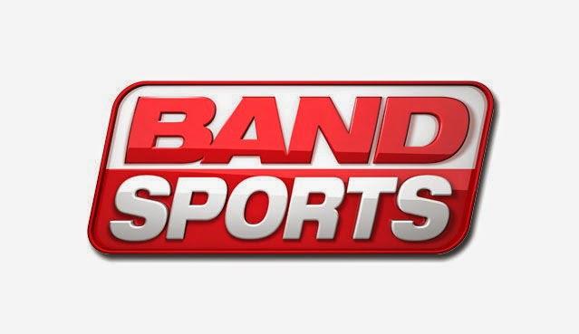 BandSports transmite jogo amistoso da Ponte Preta nos Estados Unidos