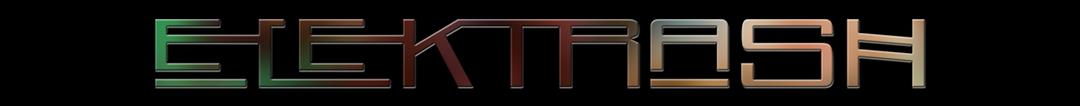 Elektrash Official Website