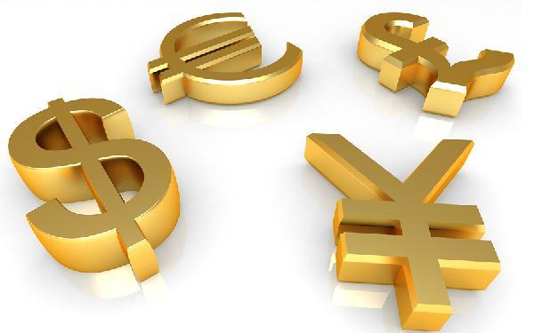 Kurs valuta asing gratis