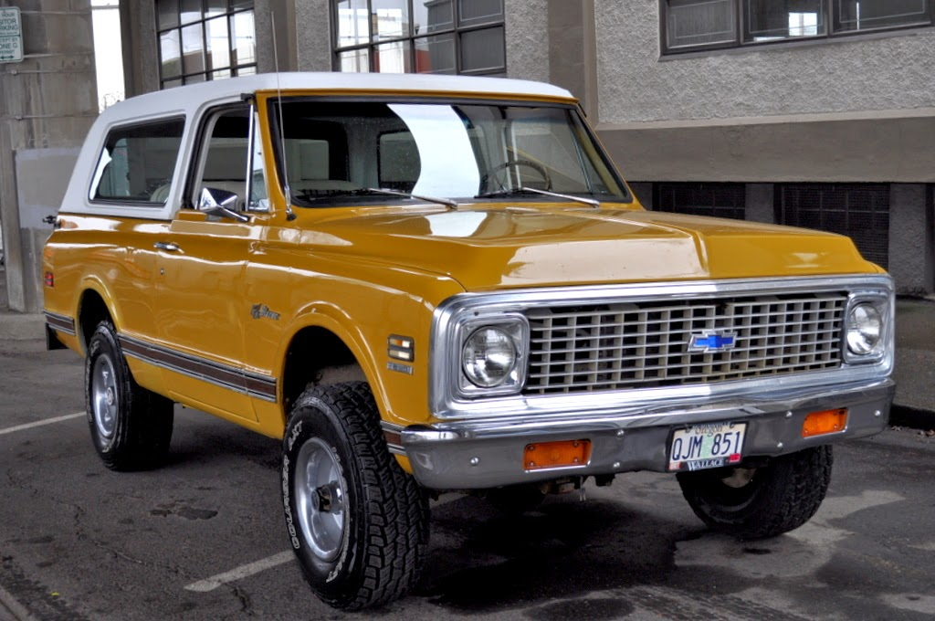 Chevy K Blazer X Speed Manual Trans Ci also Rear Web further Rear Web also C Bad B D Aa B as well A F D Be F Dcfd B. on 1972 chevrolet k5 blazer 4x4