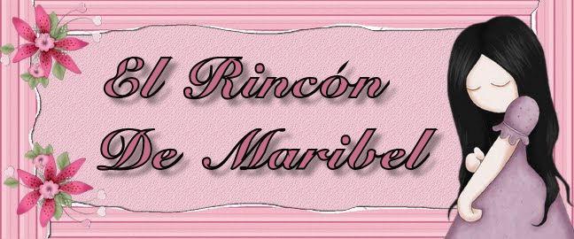 El rincón de Maribel