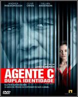 Filme Agente C : Dupla Identidade Online