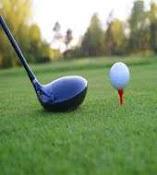 スリランカ ゴルフ