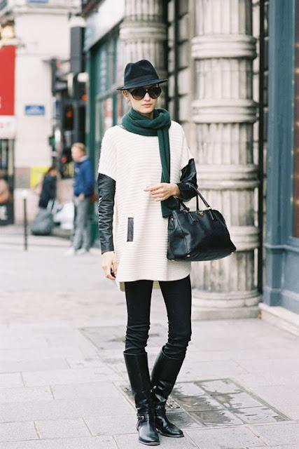 street_style