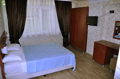 nişantaşı-time-hotel-rezervasyon-şişli-istanbul