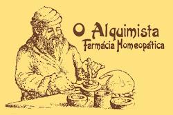 O ALQUIMISTA