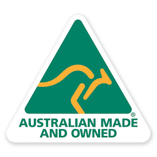 ciSUITE: by Creative Intersection is Australian Made and Owned