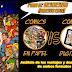 FORO DE DISCUSION: Comics de papel versus comics Digitales
