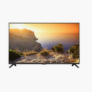 Snapdeal: Buy LG 42LB5510 42 Inches Full HD LED Television at Rs. 40151