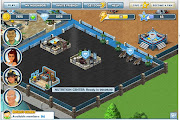 Play Fitness City on . Play the fun fitness building city game on . (fitnesscity )