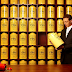 The new TWG Tea Salon & Boutique at…