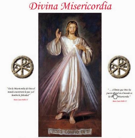 issuu.com/parroquia.elsalvador.baeza/docs/triduo_divina_misericordia?e=1155091/7627224