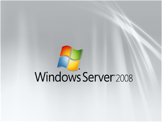 Free Download Activator windows server