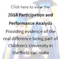 2014 Impact Analysis