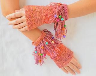 http://www.etsy.com/listing/165910827/crochet-fingerless-mittens-hippie?ref=shop_home_active