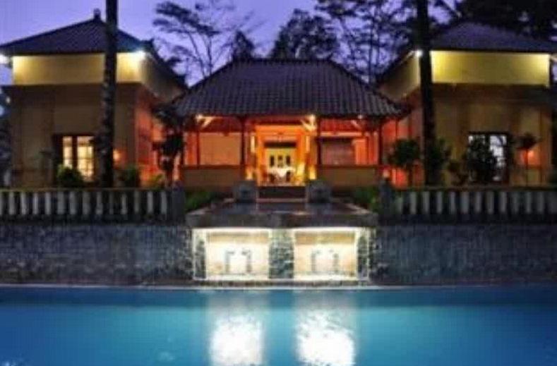 Hotel Ini Letaknya 432km Dari Bandar Udara Ngurah Rai Dan 92km Tirta Empul Sedangkan Untuk Fasilitasnya Sendiri Meliputi Layanan Kamar 24 Jam