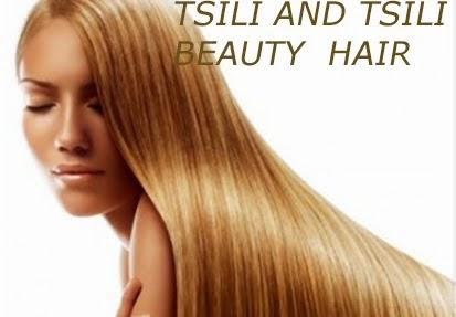TSILI AND TSILI τηλ. 27410 -72305