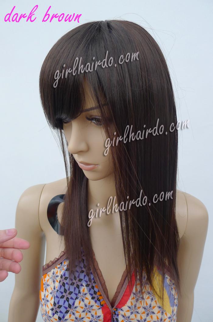 http://4.bp.blogspot.com/-w1-AnVW20VU/UOL-luce_kI/AAAAAAAAM7g/UIIJEIl6AcI/s1600/034.JPG