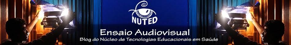 Ensaio Audiovisual